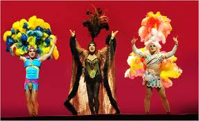 London Theater Season – Exciting New Productions!